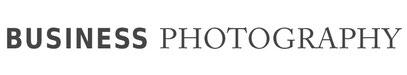 Moderne Businessfotografie vom Profi - Der Fotograf Nico Tavalai macht für sie auch Businessfotos für ihr Geschäft, Firma, Business im modernem Look