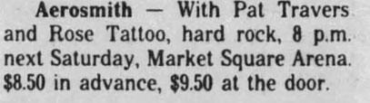 27 Nov 1982, 30 - The Indianapolis News