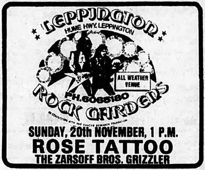 AD -18 Nov 1983, Page 43 - The Sydney Morning Herald