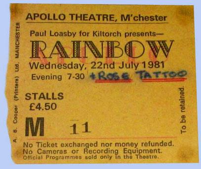 Ticket (1)