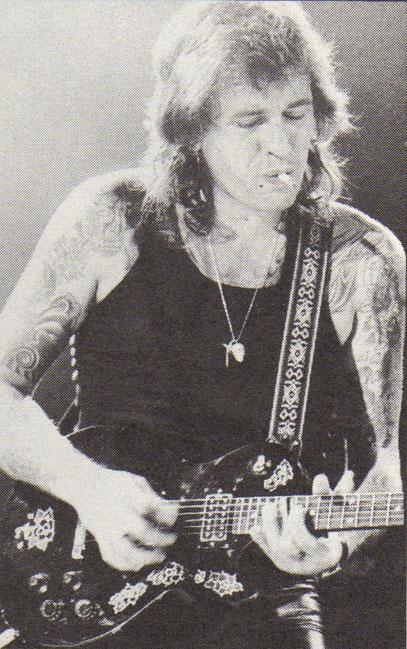 Pete '81