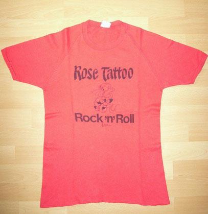 Orginal Promo Shirt