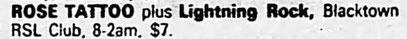 Sydney Morning Herald 22 February 1985 Page 36