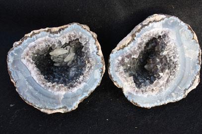 Coconutgeode
