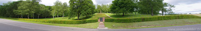 Panorama zum Vergrößern anklicken