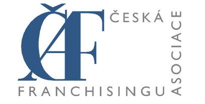Ceska Franchisingu Asociace