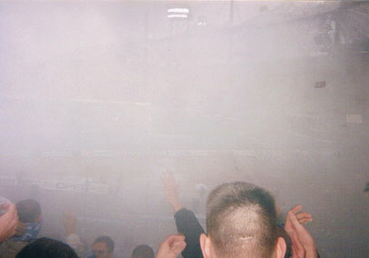 Bayern-BSC 97/98