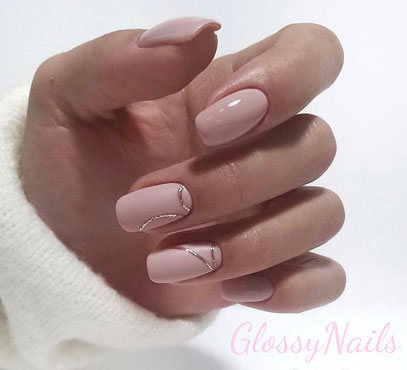 Glossynails Album Photos Site De Glossynails Insitut De L Ongle A