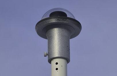 All-Sky-Kamera