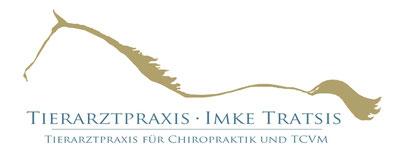 Chiropraktik Imke Köster