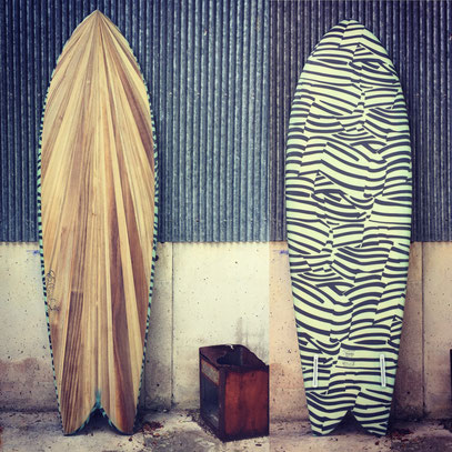 fishsurfboard