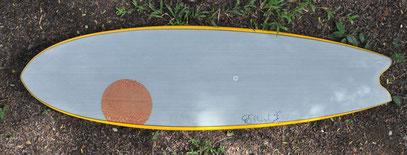 elleciel surfboards thailand
