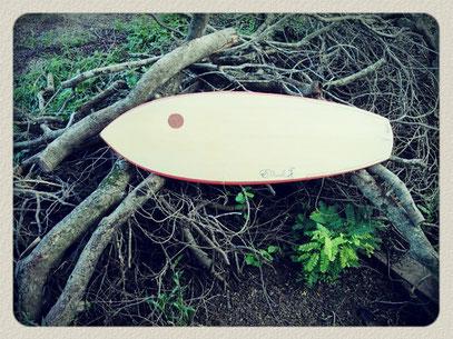 custom wood surfboards phuket thailand