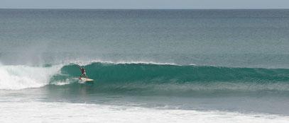 DaZZ @ Impossibles, Bali