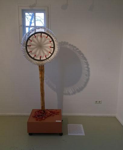 Galerie des Kunstvereins Bad Neustadt