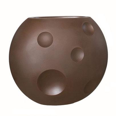 Pot design, pots design, pots d'extérieurs, pot d'extérieur, pots extérieurs, pot extérieur, pots d'exterieurs, pot d'exterieur, pots d exterieurs, pot d exterieur, pots design bulle, pot bulle, pots bulles, pots contemporains, pots contemporain