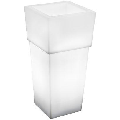 pots lumineux, pot lumineux, vase lumineux, vase lumineux