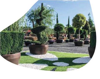 pots design, pot design, pots urbains, pot urbain, mobilier urbain, mobiliers urbains, agencement espaces verts, agencements espaces verts, pot de grande dimension, pot de grandes dimensions, pot de grandes dimensions