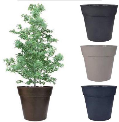 Pot design, pots design, pots d'extérieurs, pot d'extérieur, pots extérieurs, pot extérieur, pots d'exterieurs, pot d'exterieur, pots d exterieurs, pot d exterieur, pots ronds petits à moyensvolumes