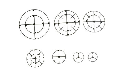 support de tuteurage, supports de tuteurage, supports de tuteurages, support pour tuteurer, disque de tuteurage, disques de tuteurage, disques de tuteurages, disque pour tuteurer, cercle de tuteurage, cercles de tuteurage, cercles de tuteurages