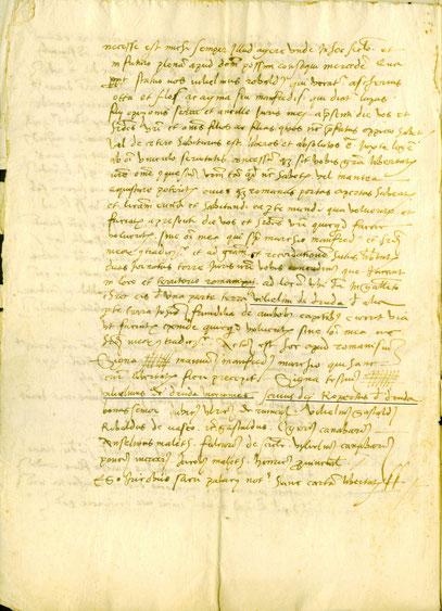 A.S.T., Corte, Contado di Nizza, mazzo 51 fasc. 1: c. 44r., 1198 luglio 10
