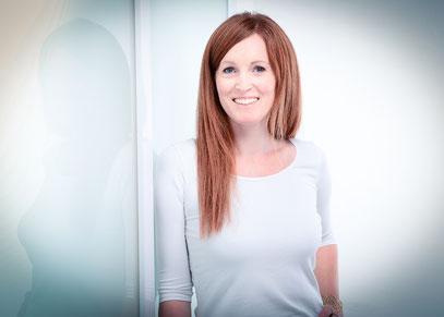 Kerstin Schmücker | Inhaberin