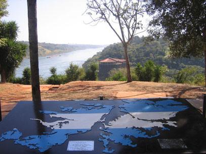 Misiones (Iguazú)
