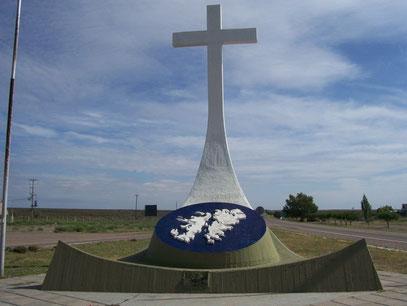San Rafael - Mendoza