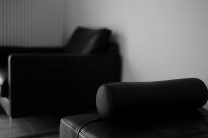 Psychoanalyse, Psychotherapie, Psychiatrie in Zürich City