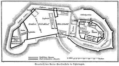 Meyers Konversations-Lexikon. 4. gänzl. u A. Bd. 3. Institut, Leipzig 1885-90, S. 652