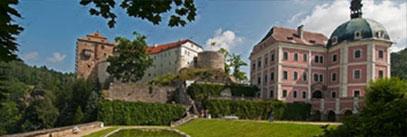 http://www.geo.de/reisen/community/bild/516222/Burg-Schloss-Becov