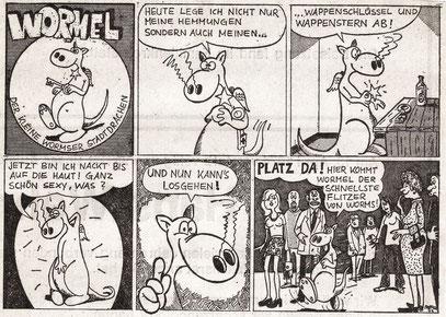 19.04.1974