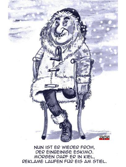 Eskimo 2