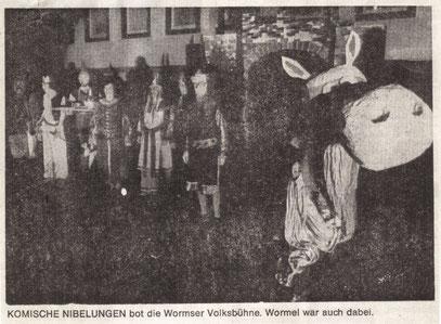 21.08.(?)1975, WZ-Foto von wem?