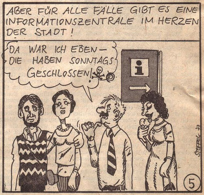 30.07.1973