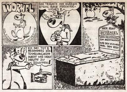 21.08.1975