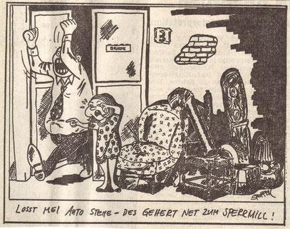 05.04.1973