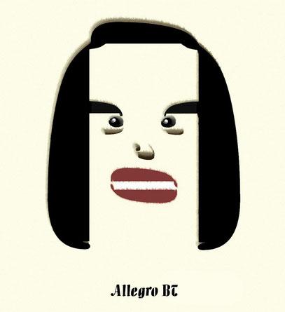 Allegro BT
