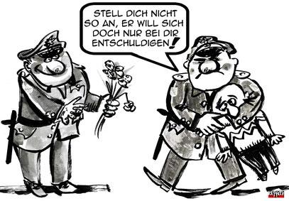 Clausnitz 2