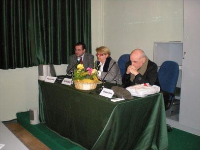 da Sin. A. Petito, M.P. De Martino e G. Limone