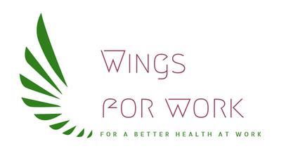 Accompagnement des groupes, des individus et des organisations à déployer leurs ailes pour une meilleure vie au travail.