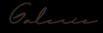 Babygalerie Groß-Umstadt, Babyfotografie Rodgau, Fotograf Rodgau, Babybauchfotos Rodgau, Neugeborenenfotograf Darmstadt, Schwangerschaftsfotografie Groß-Umstadt, babybauchfotos Darmstadt, Babybauch Dieburg