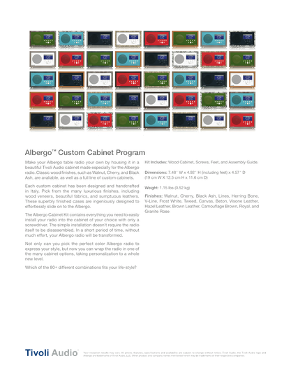 Bild kann durch diverse Klicks vergrößert dargestellt werden