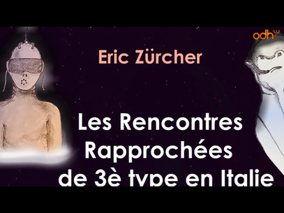Rencontres rapprochees 3 type