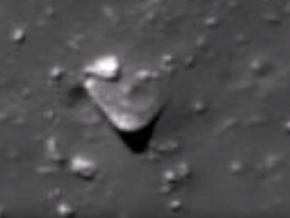 Lune pyramide avec balcon et ancien a ronef 16 juin - Lune descendante juin 2017 ...