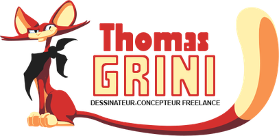 header-site-thomas-grini-dessinateur-concepteur-freelance