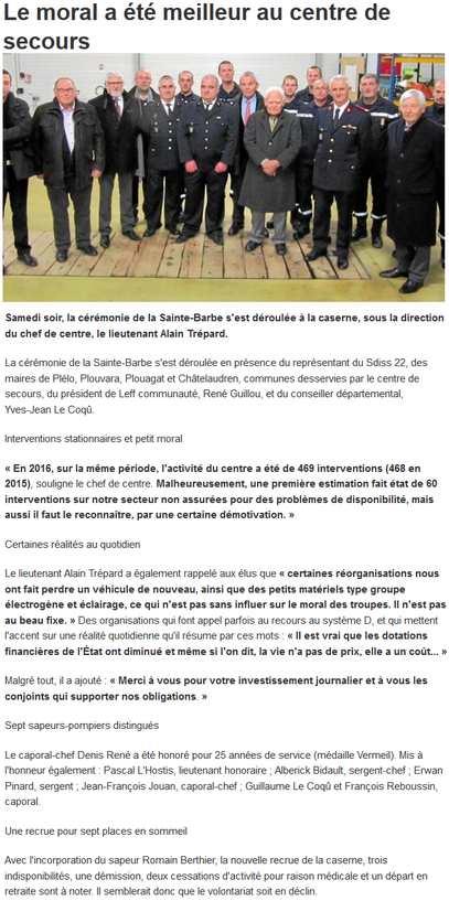 Source : Ouest-France