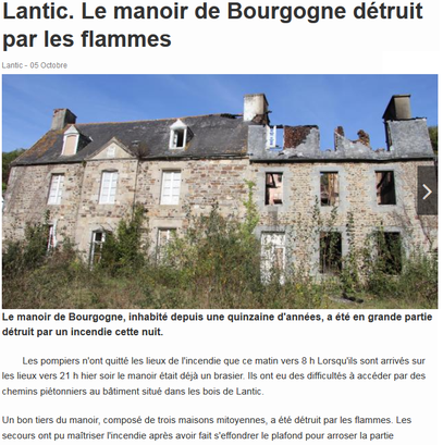 Source Ouest-France