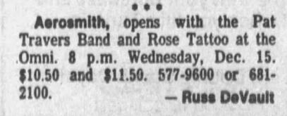 The Atlanta Constitution - 11 Dec 1982, Page 88 -
