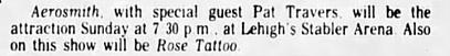 4 Nov 1982, Page 22 - The Times-Tribune